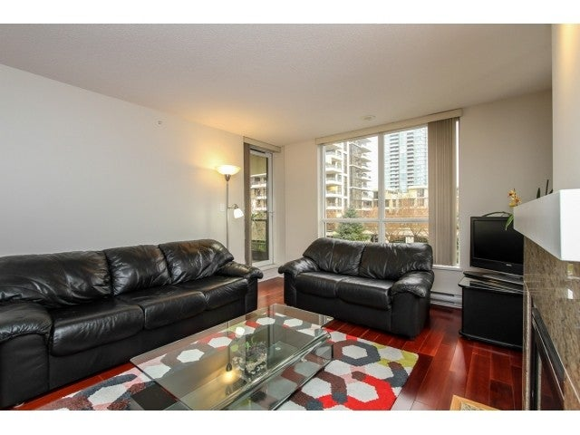 # 306 2138 MADISON AV - Brentwood Park Apartment/Condo for sale, 2 Bedrooms (V1113954) #10