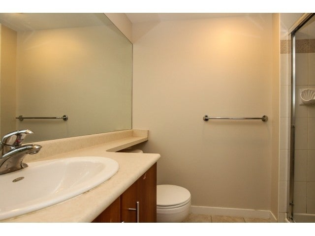 # 306 2138 MADISON AV - Brentwood Park Apartment/Condo for sale, 2 Bedrooms (V1113954) #12