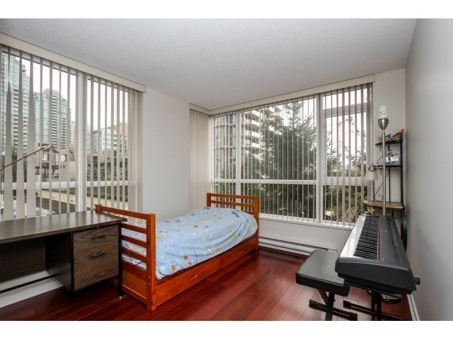 # 306 2138 MADISON AV - Brentwood Park Apartment/Condo for sale, 2 Bedrooms (V1113954) #13