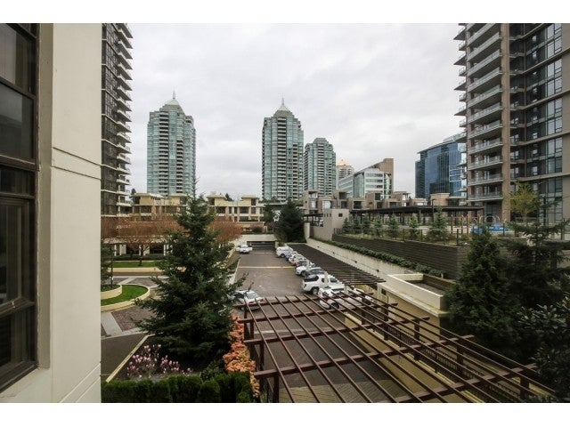 # 306 2138 MADISON AV - Brentwood Park Apartment/Condo for sale, 2 Bedrooms (V1113954) #14