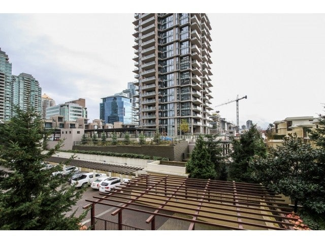 # 306 2138 MADISON AV - Brentwood Park Apartment/Condo for sale, 2 Bedrooms (V1113954) #16