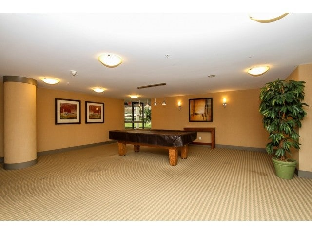 # 306 2138 MADISON AV - Brentwood Park Apartment/Condo for sale, 2 Bedrooms (V1113954) #17