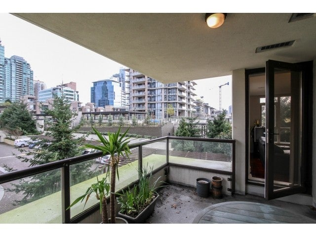 # 306 2138 MADISON AV - Brentwood Park Apartment/Condo for sale, 2 Bedrooms (V1113954) #19