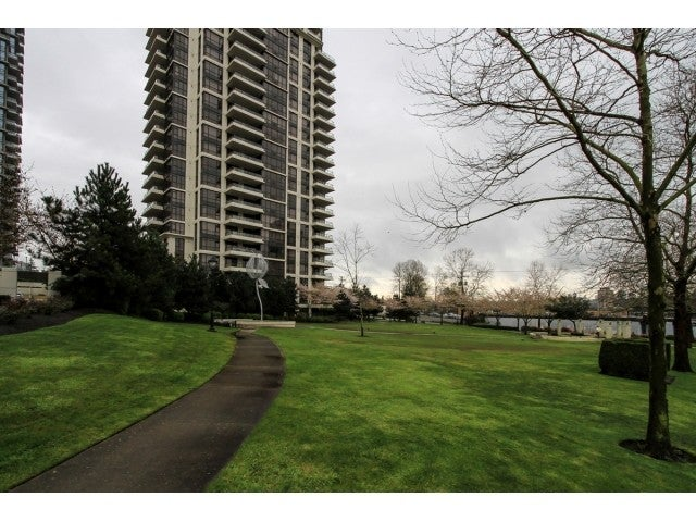# 306 2138 MADISON AV - Brentwood Park Apartment/Condo for sale, 2 Bedrooms (V1113954) #2