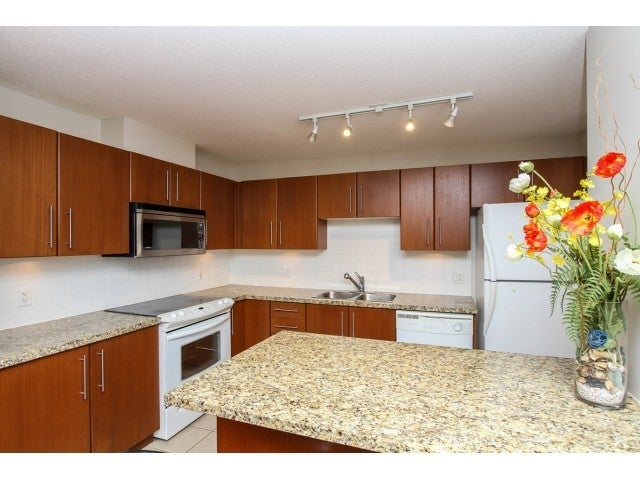 # 306 2138 MADISON AV - Brentwood Park Apartment/Condo for sale, 2 Bedrooms (V1113954) #3