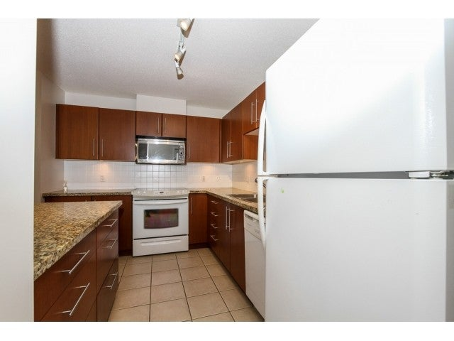 # 306 2138 MADISON AV - Brentwood Park Apartment/Condo for sale, 2 Bedrooms (V1113954) #4