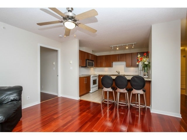 # 306 2138 MADISON AV - Brentwood Park Apartment/Condo for sale, 2 Bedrooms (V1113954) #6