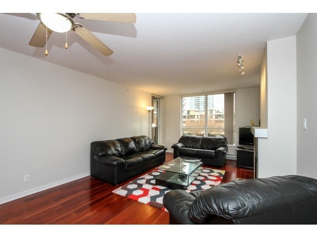 # 306 2138 MADISON AV - Brentwood Park Apartment/Condo for sale, 2 Bedrooms (V1113954) #8