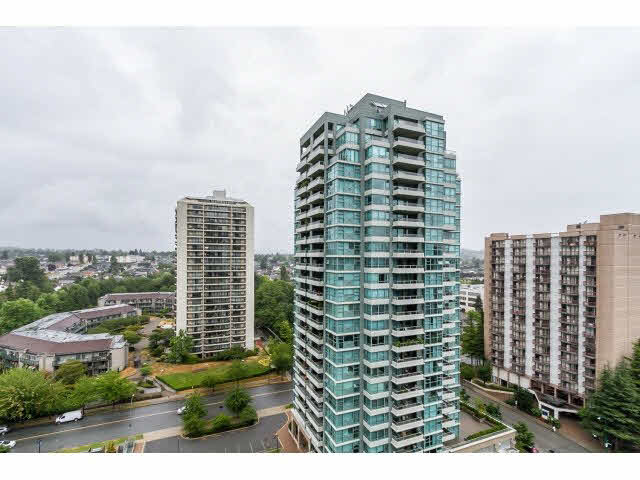 1806 4398 BUCHANAN STREET - Brentwood Park Apartment/Condo for sale, 2 Bedrooms (V1137116) #10