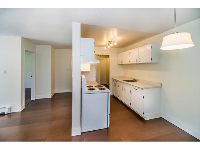 110 330 E 1ST STREET - Lower Lonsdale Apartment/Condo for sale, 1 Bedroom (R2076815) #10