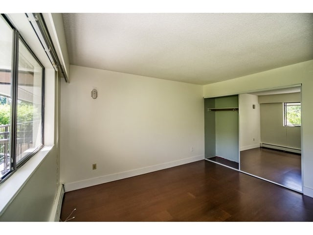 110 330 E 1ST STREET - Lower Lonsdale Apartment/Condo for sale, 1 Bedroom (R2076815) #12