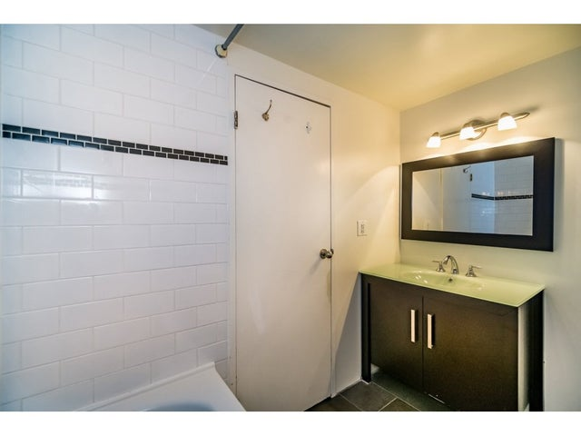 110 330 E 1ST STREET - Lower Lonsdale Apartment/Condo for sale, 1 Bedroom (R2076815) #14