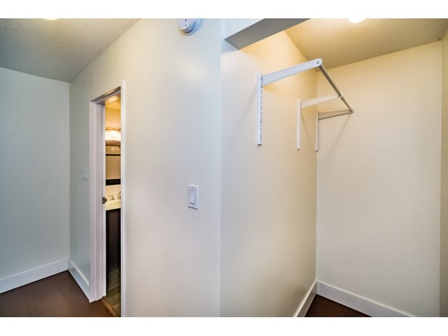 110 330 E 1ST STREET - Lower Lonsdale Apartment/Condo for sale, 1 Bedroom (R2076815) #15