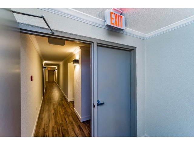 110 330 E 1ST STREET - Lower Lonsdale Apartment/Condo for sale, 1 Bedroom (R2076815) #18