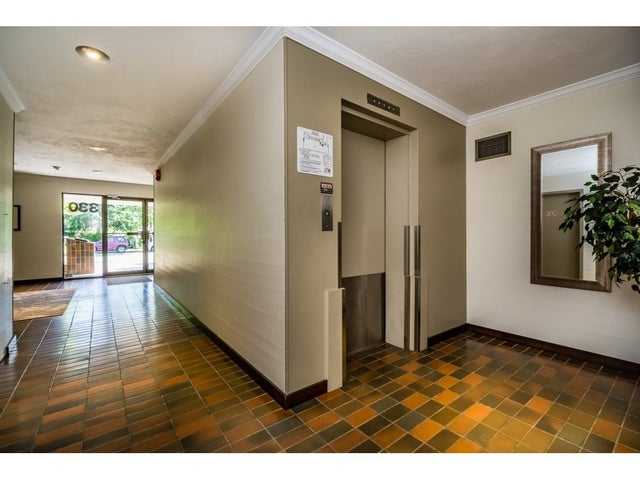 110 330 E 1ST STREET - Lower Lonsdale Apartment/Condo for sale, 1 Bedroom (R2076815) #4