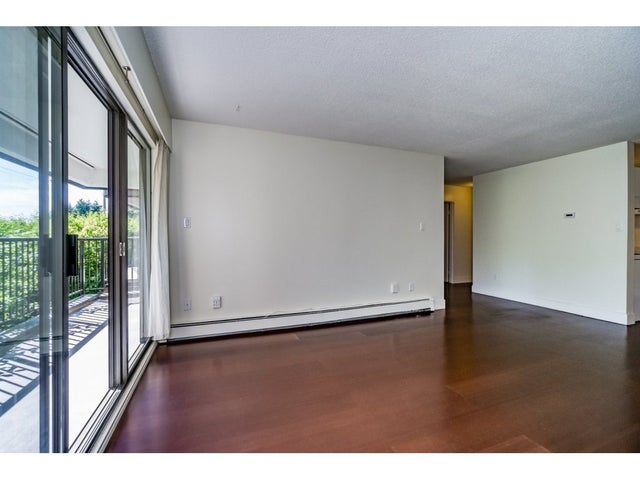110 330 E 1ST STREET - Lower Lonsdale Apartment/Condo for sale, 1 Bedroom (R2076815) #5