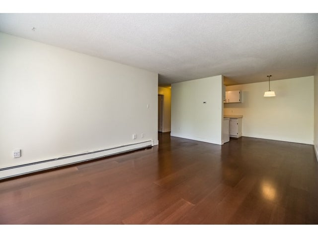 110 330 E 1ST STREET - Lower Lonsdale Apartment/Condo for sale, 1 Bedroom (R2076815) #6
