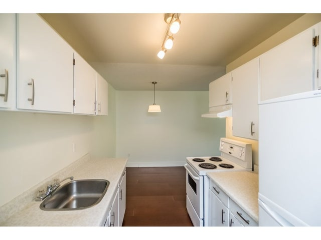 110 330 E 1ST STREET - Lower Lonsdale Apartment/Condo for sale, 1 Bedroom (R2076815) #9