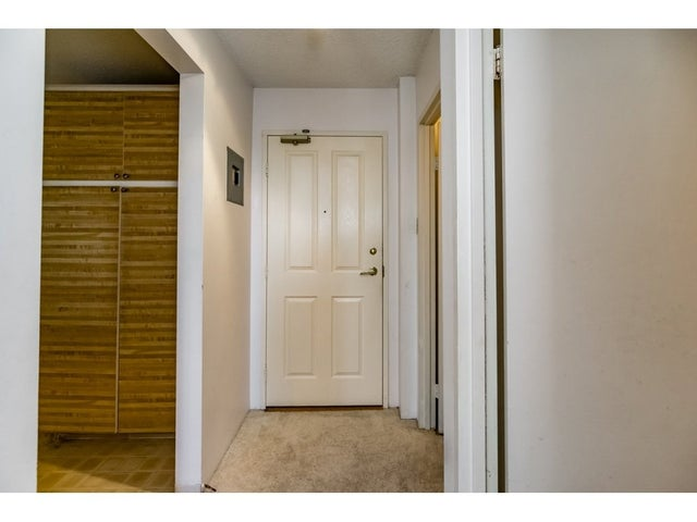 910 2004 FULLERTON AVENUE - Pemberton NV Apartment/Condo for sale, 1 Bedroom (R2104656) #2