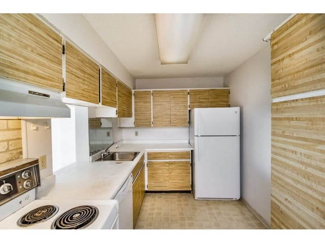 910 2004 FULLERTON AVENUE - Pemberton NV Apartment/Condo for sale, 1 Bedroom (R2104656) #3