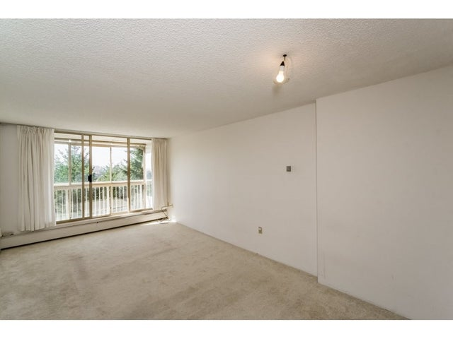 910 2004 FULLERTON AVENUE - Pemberton NV Apartment/Condo for sale, 1 Bedroom (R2104656) #5