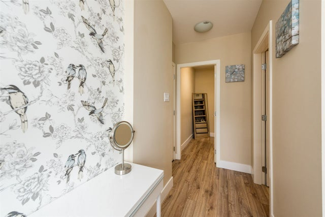 1601 158 W 13TH STREET - Central Lonsdale Apartment/Condo for sale, 2 Bedrooms (R2286380) #10