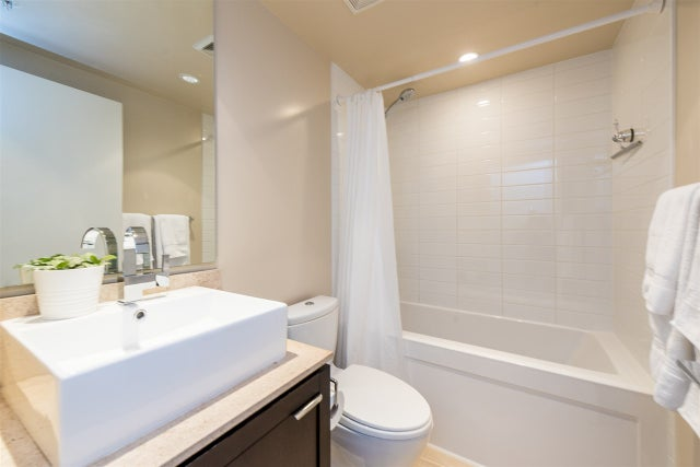 1601 158 W 13TH STREET - Central Lonsdale Apartment/Condo for sale, 2 Bedrooms (R2286380) #13