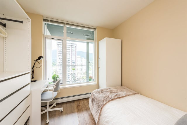 1601 158 W 13TH STREET - Central Lonsdale Apartment/Condo for sale, 2 Bedrooms (R2286380) #14