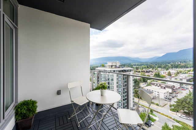1601 158 W 13TH STREET - Central Lonsdale Apartment/Condo for sale, 2 Bedrooms (R2286380) #18