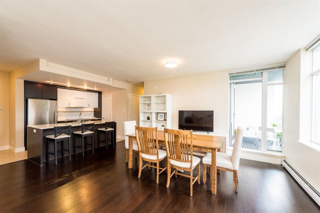 1601 158 W 13TH STREET - Central Lonsdale Apartment/Condo for sale, 2 Bedrooms (R2286380) #6