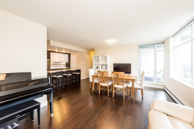 1601 158 W 13TH STREET - Central Lonsdale Apartment/Condo for sale, 2 Bedrooms (R2286380) #7