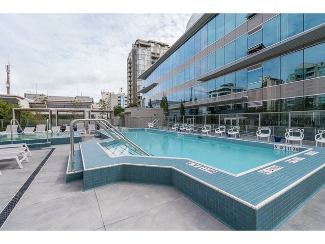 804 125 E 14TH STREET - Central Lonsdale Apartment/Condo for sale, 3 Bedrooms (R2305573) #17