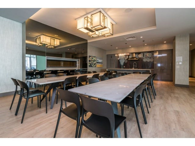 804 125 E 14TH STREET - Central Lonsdale Apartment/Condo for sale, 3 Bedrooms (R2305573) #18
