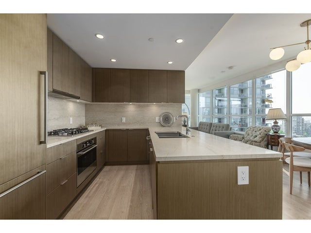 804 125 E 14TH STREET - Central Lonsdale Apartment/Condo for sale, 3 Bedrooms (R2305573) #4