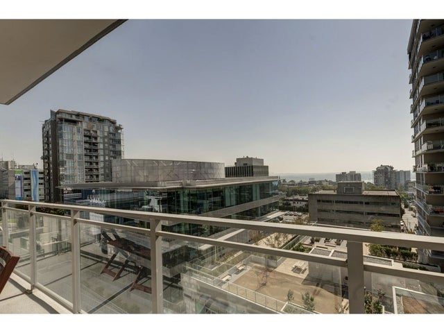 804 125 E 14TH STREET - Central Lonsdale Apartment/Condo for sale, 3 Bedrooms (R2305573) #5