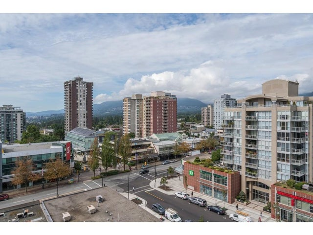 804 125 E 14TH STREET - Central Lonsdale Apartment/Condo for sale, 3 Bedrooms (R2305573) #7