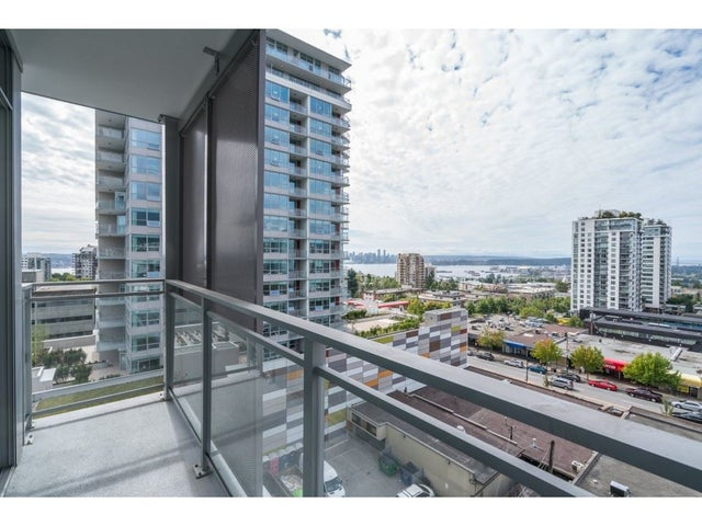 804 125 E 14TH STREET - Central Lonsdale Apartment/Condo for sale, 3 Bedrooms (R2305573) #8