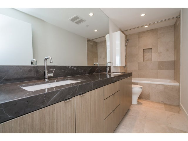 804 125 E 14TH STREET - Central Lonsdale Apartment/Condo for sale, 3 Bedrooms (R2305573) #9