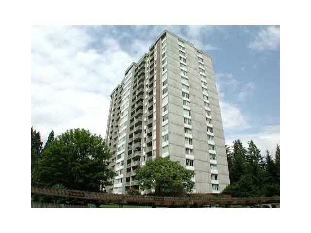 201-2008 Fullerton Ave, N. Van, BC, V7P 3G7 - Pemberton NV Apartment/Condo for sale, 1 Bedroom (V1140904) #1