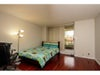 # 306 2138 MADISON AV - Brentwood Park Apartment/Condo for sale, 2 Bedrooms (V1113954) #11