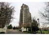 # 306 2138 MADISON AV - Brentwood Park Apartment/Condo for sale, 2 Bedrooms (V1113954) #20