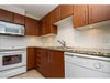 # 306 2138 MADISON AV - Brentwood Park Apartment/Condo for sale, 2 Bedrooms (V1113954) #5