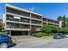 110 330 E 1ST STREET - Lower Lonsdale Apartment/Condo for sale, 1 Bedroom (R2076815) #1