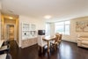 1601 158 W 13TH STREET - Central Lonsdale Apartment/Condo for sale, 2 Bedrooms (R2286380) #5