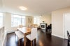 1601 158 W 13TH STREET - Central Lonsdale Apartment/Condo for sale, 2 Bedrooms (R2286380) #8