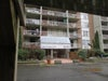 1407 2004 FULLERTON AV,N. Van, BC, V7P 3G8 - Pemberton NV Apartment/Condo for sale, 2 Bedrooms (V1099379) #1